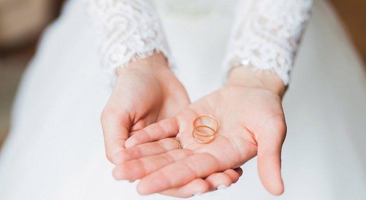 پشیمانی و نارضایتی بعد از عقد ازدواج در زن و شوهر