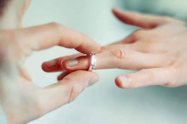 زمان مناسب ازدواج مجدد و برخورد با مشکلات