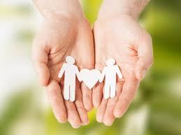 راهکارهای مواجهه با پشیمانی بعد از عقد