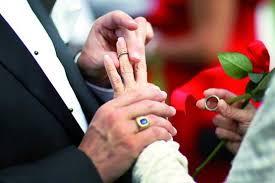 زنگ خطرهای دوران نامزدی