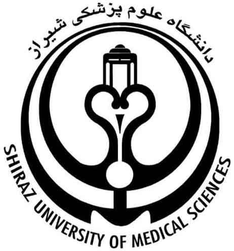 تفاهم نامه  با علوم پزشکی