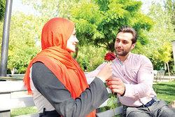 10 سوال حیاتی که باید قبل از ازدواج از همسر آینده تان بپرسید