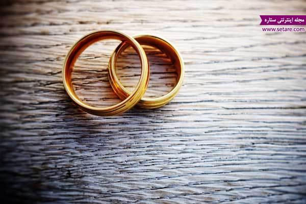 اهمیت زیبایی ظاهری در ازدواج