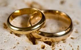 دانستننی های قبل از ازدواج