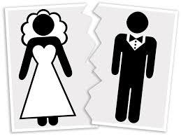 پشیمانی مردها از ازدواج