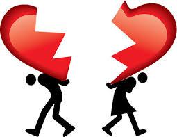 بخش دوم اشتباهات ازدواج