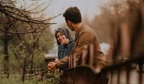 رفتارهای نگران کننده همسرتان را قبل از ازدواج بشناسید