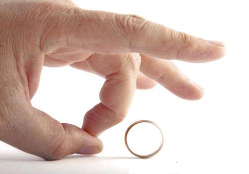 دلایلی برای ازدواج نکردن