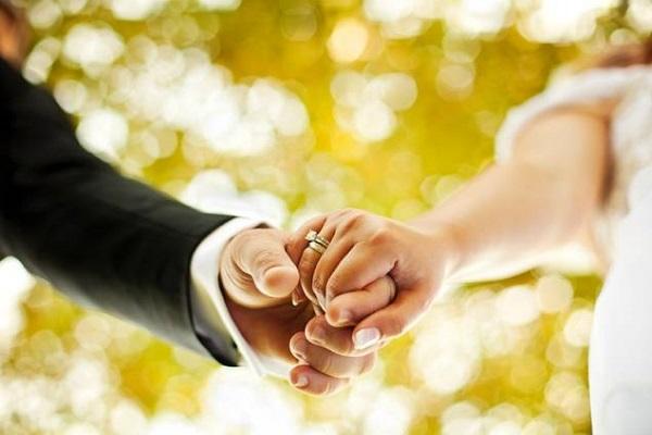 تست روانشناسی: دیدگاه شما در مورد ازدواج چیست ؟