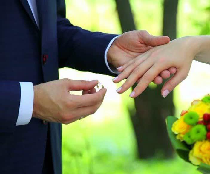 ازدواج با تک فرزند خوب است یا خیر؟