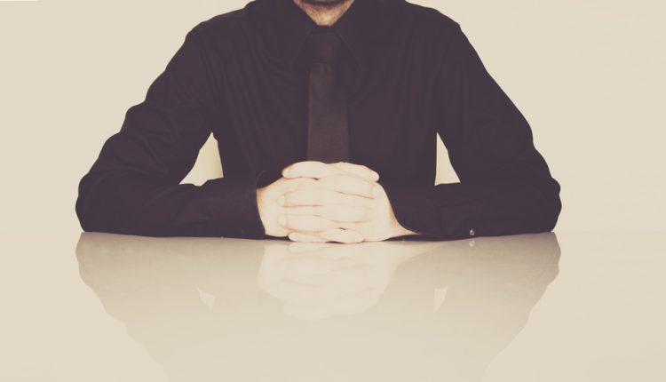 17 ترفند برای شناسایی و روانشناسی زبان بدن دیگران